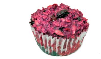healthy valentines treats, healthy valentines snacks, healthy valentines desserts, healthy valentines recipes, healthy valentines ideas, healthy valentines cookies, healthy valentines cupcakes, healthy cupcakes, healthy cookies, red cupcakes, purple cupcakes, red cookies, purple cookies