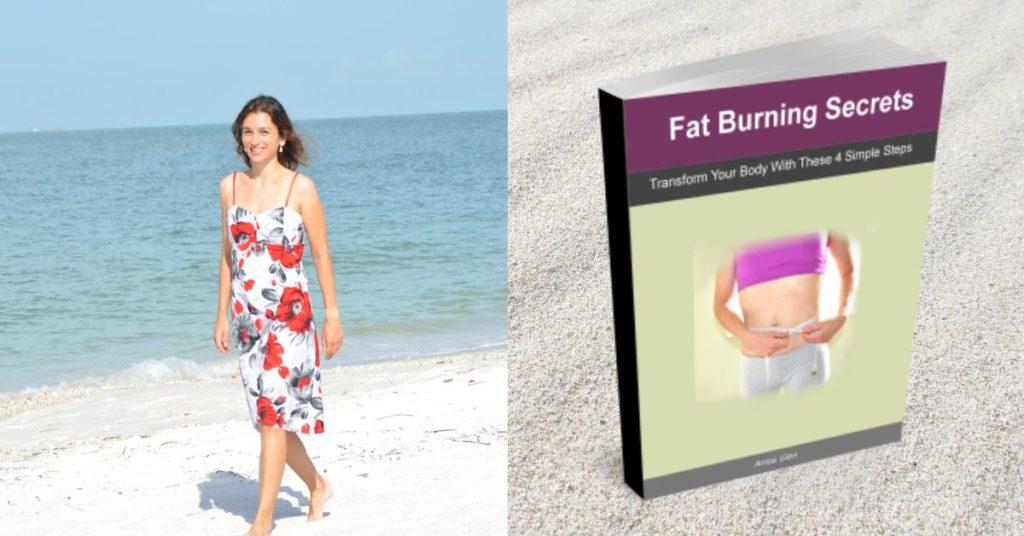 free ebook pdf weight loss