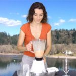 Lose Weight with Smoothies Recipes