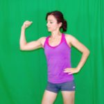 Arm Workouts For Women – Great Exercises