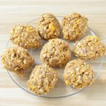 Pumpkin Cookies – Delicious, Easy and Healthy