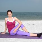 Stretching – Great Benefits and Examples