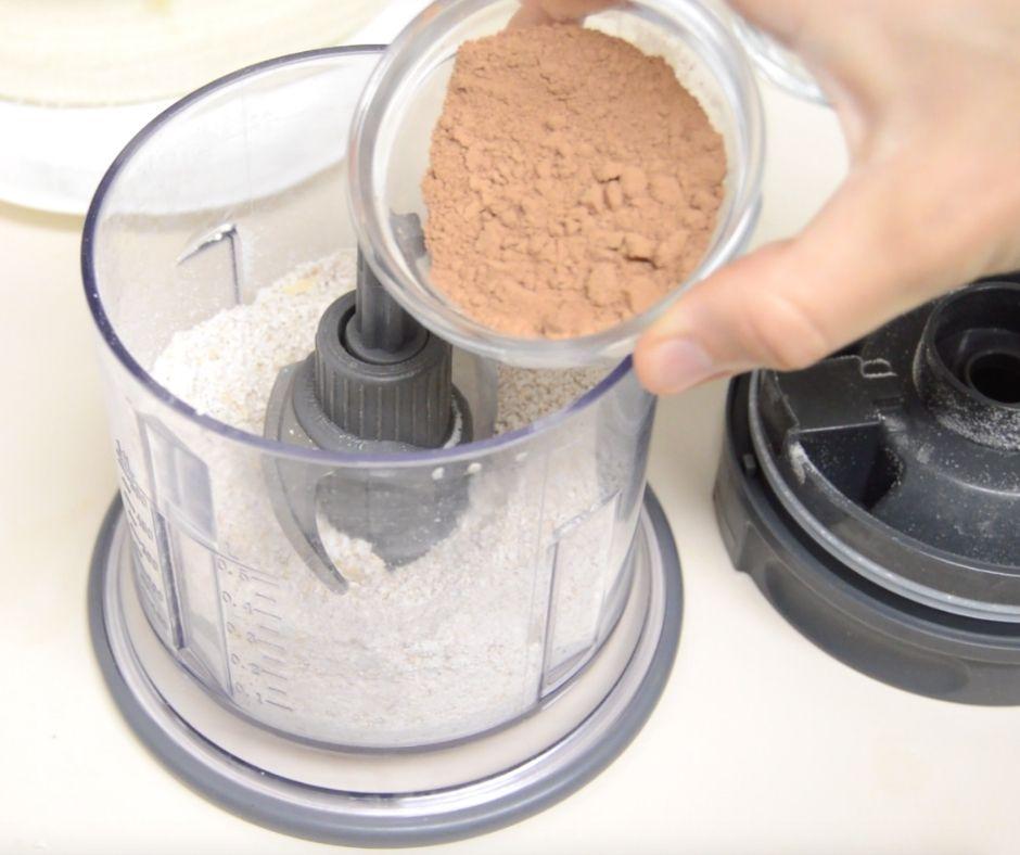 oatmeal healthy