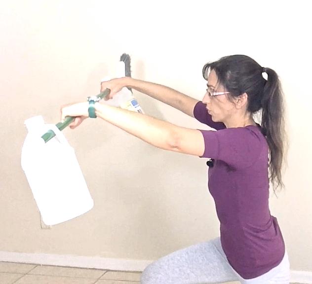 barbells leg workout