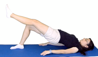 bodyweight workout without equipment
