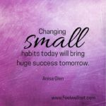 Weight Loss Quotes – this will   help you to get slimmer